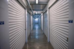 STOR-N-LOCK Self Storage - Salt Lake City - Downtown - Capitol Hill - Photo 6