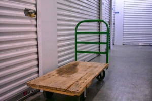 STOR-N-LOCK Self Storage - Salt Lake City - Downtown - Capitol Hill - Photo 7