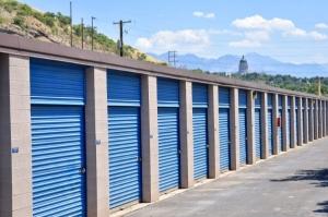 STOR-N-LOCK Self Storage - Salt Lake City - Downtown - Capitol Hill - Photo 8
