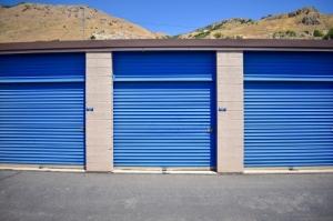 STOR-N-LOCK Self Storage - Salt Lake City - Downtown - Capitol Hill - Photo 9