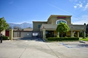 STOR-N-LOCK Self Storage - Rancho Cucamonga - Photo 2