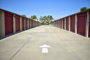 STOR-N-LOCK Self Storage - Rancho Cucamonga - Photo 3