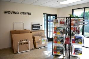 STOR-N-LOCK Self Storage - Rancho Cucamonga - Photo 6