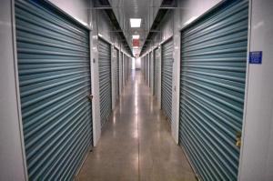STOR-N-LOCK Self Storage - Rancho Cucamonga - Photo 7