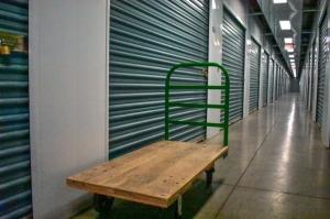 STOR-N-LOCK Self Storage - Rancho Cucamonga - Photo 8