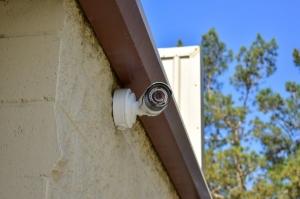 STOR-N-LOCK Self Storage - Rancho Cucamonga - Photo 9