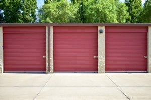 STOR-N-LOCK Self Storage - Rancho Cucamonga - Photo 11