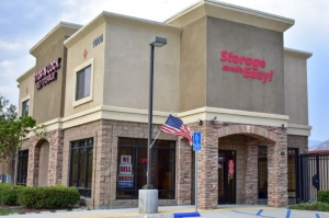STOR-N-LOCK Self Storage - Redlands - Mentone - Photo 2