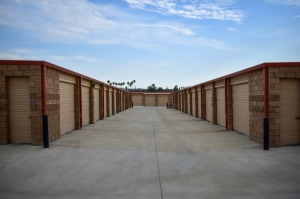 STOR-N-LOCK Self Storage - Redlands - Mentone - Photo 3