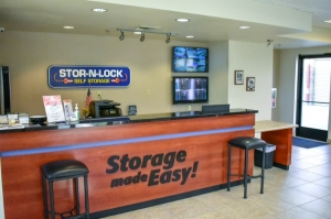 STOR-N-LOCK Self Storage - Redlands - Mentone - Photo 6