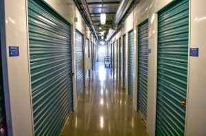 STOR-N-LOCK Self Storage - Redlands - Mentone - Photo 8
