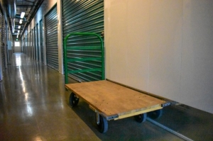 STOR-N-LOCK Self Storage - Redlands - Mentone - Photo 9