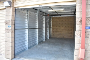 STOR-N-LOCK Self Storage - Redlands - Mentone - Photo 10