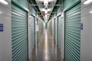 STOR-N-LOCK Self Storage - Palm Desert - Palm Springs Area - Photo 5