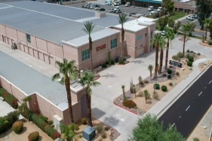 STOR-N-LOCK Self Storage - Palm Desert - Palm Springs Area - Photo 9