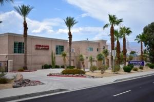 STOR-N-LOCK Self Storage - Palm Desert - Palm Springs Area - Photo 10