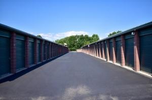 Image of STOR-N-LOCK Self Storage - Thornton - Northglenn Facility on 12298 Pennsylvania Street  in Thornton, CO - View 3