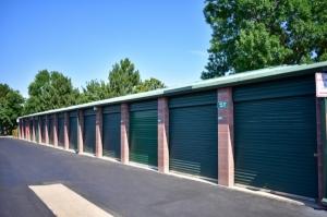 Image of STOR-N-LOCK Self Storage - Thornton - Northglenn Facility on 12298 Pennsylvania Street  in Thornton, CO - View 4