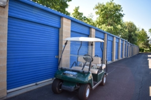 STOR-N-LOCK Self Storage - Boise - Fairview at Curtis - Photo 8