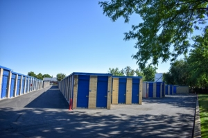 STOR-N-LOCK Self Storage - Boise - Fairview at Curtis - Photo 13