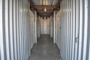STOR-N-LOCK Self Storage - Boise - Orchard at Kootenai - Photo 7