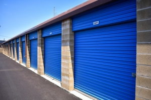 STOR-N-LOCK Self Storage - Riverdale - Ogden - Photo 5