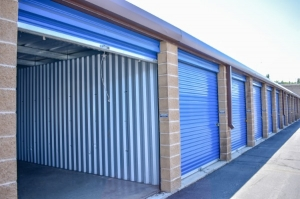 STOR-N-LOCK Self Storage - Riverdale - Ogden - Photo 11