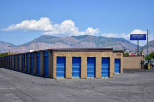 STOR-N-LOCK Self Storage - Riverdale - Ogden - Photo 3