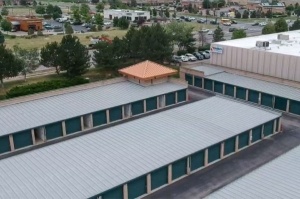 Image of STOR-N-LOCK Self Storage - Highlands Ranch Facility on 12904 Division Street  in Highlands Ranch, CO - View 4