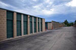 STOR-N-LOCK Self Storage - Highlands Ranch - Photo 11