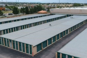 Picture Of STOR N LOCK Self Storage   Highlands Ranch