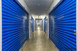 CubeSmart Self Storage - Elkridge - Photo 6