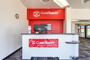 CubeSmart Self Storage - Richmond - 19840 Fm 1093 Road - Photo 2