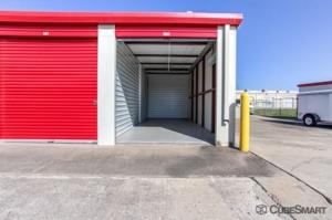CubeSmart Self Storage - Richmond - 19840 Fm 1093 Road - Photo 7