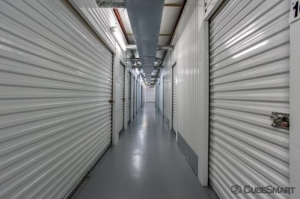CubeSmart Self Storage - Richmond - 19840 Fm 1093 Road - Photo 8