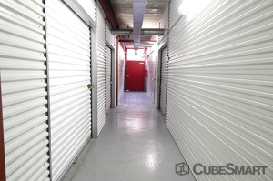 Image of CubeSmart Self Storage - Houston - 7939 Westheimer Rd Facility on 7939 Westheimer Rd  in Houston, TX - View 4
