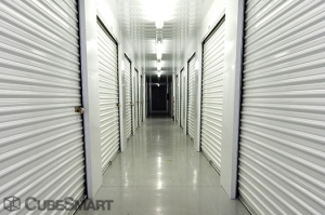 Image of CubeSmart Self Storage - Tomball - 27000 Kuykendahl Rd Facility on 27000 Kuykendahl Road  in Tomball, TX - View 4