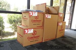 CubeSmart Self Storage - Tomball - 27000 Kuykendahl Rd - Photo 8