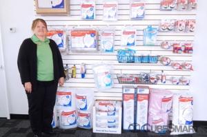 CubeSmart Self Storage - Katy - 1000 West Grand Parkway South - Photo 5