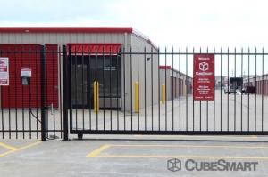 CubeSmart Self Storage - Katy - 1000 West Grand Parkway South - Photo 6