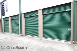 CubeSmart Self Storage - Spring - 765 Sawdust Road - Photo 7