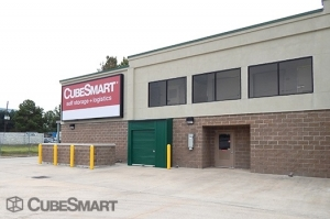 CubeSmart Self Storage - Spring - 765 Sawdust Road - Photo 12
