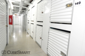 Image of CubeSmart Self Storage - Spring - 1310 Rayford Road Facility on 1310 Rayford Road  in Spring, TX - View 4