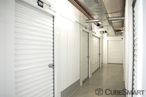 Image of CubeSmart Self Storage - Indian Trail Facility on 1105 Waxhaw Indian Trail Road  in Indian Trail, NC - View 4