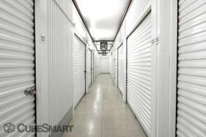 Image of CubeSmart Self Storage - Humble - 7707 North Sam Houston Parkway East Facility on 7707 North Sam Houston Parkway East  in Humble, TX - View 2