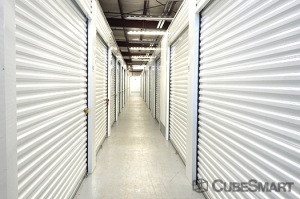 Image of CubeSmart Self Storage - Houston - 11616 Beamer Road Facility on 11616 Beamer Road  in Houston, TX - View 4