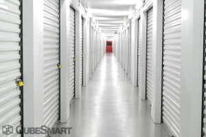 Image of CubeSmart Self Storage - Humble - 7900 Farm To Market 1960 Facility on 7900 Farm To Market 1960  in Humble, TX - View 4