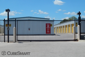 CubeSmart Self Storage - Georgetown - Photo 5