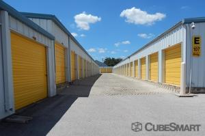 CubeSmart Self Storage - Georgetown - Photo 6