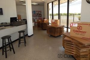 CubeSmart Self Storage - Georgetown - Photo 10